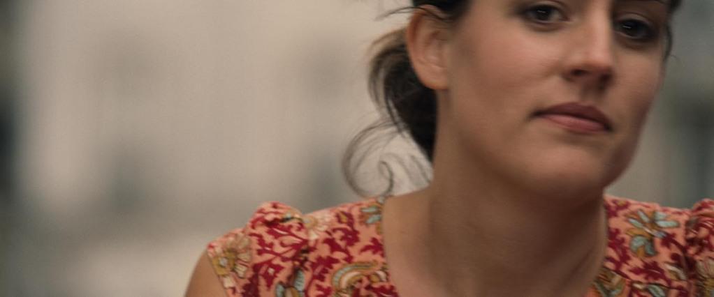 Lutin Short Film Awards - 2008