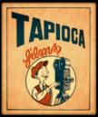 Tapioca Films