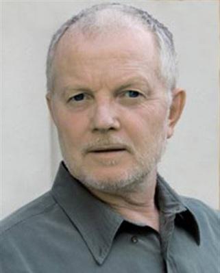 Jean-François Vlerick