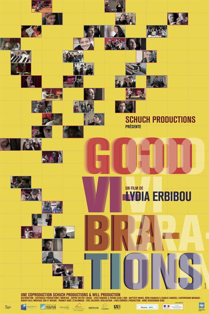 Esperanza Productions