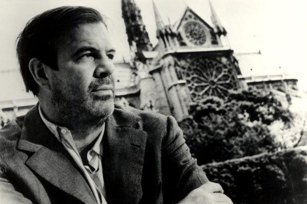 Louis Saguer