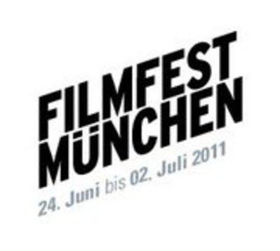 ミュンヘン 国際映画祭 - 2011