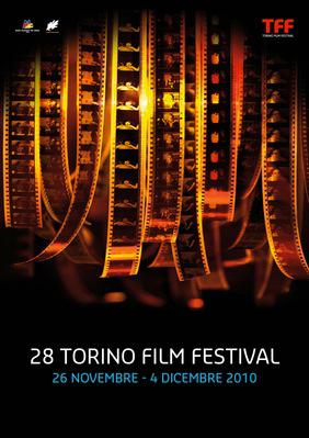 Turin - International Film Festival  - 2010