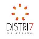 Distri7
