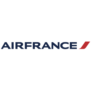 Air France