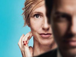 Focus on 5 movies released in September 2014