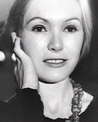 Anne Colette