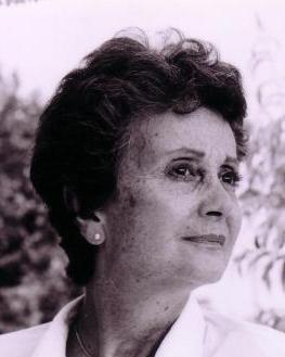Maïa Simon