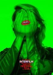 Festival Internacional de Cortometrajes de Berlin (Interfilm) - 2014