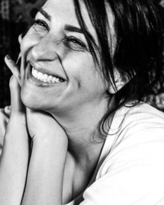 Salima Abada - © Khaled Berrazeg