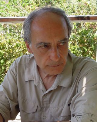 Georges Sifianos