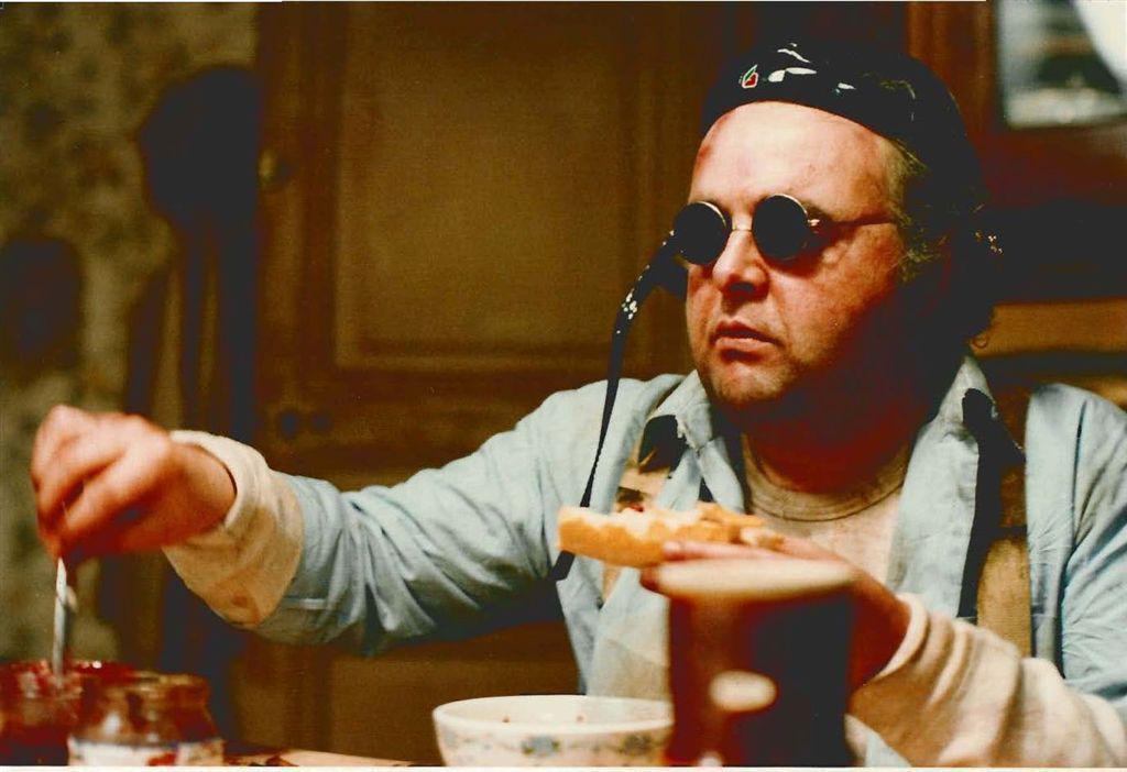 モントリオール コメディー映画祭 - 2001
