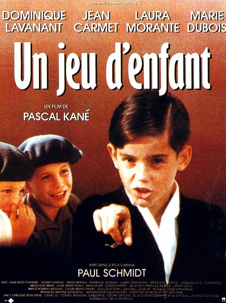 Pascale Barouk