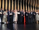 French cinema garners more than 20 awards at Cannes!