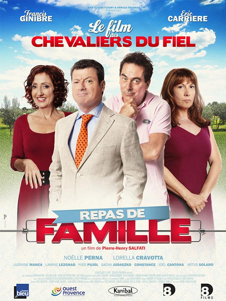 Film érotique questions familiales