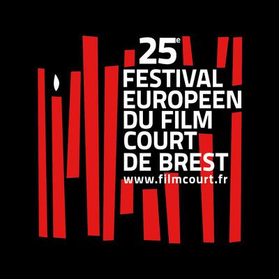 Brest European Short Film Festival  - 2010