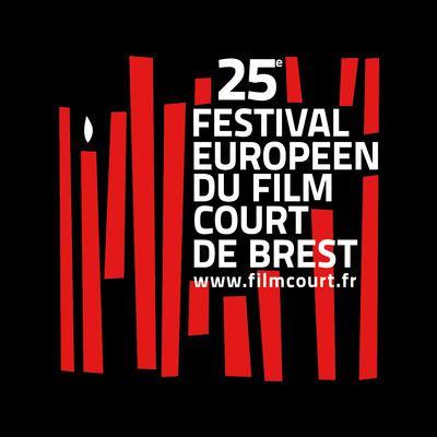 Festival européen du film court de Brest - 2010