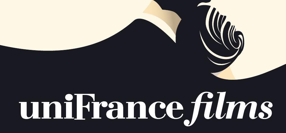 Bulletins d'adhésion Unifrance