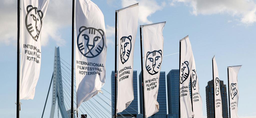 Le cinéma français au Festival de Rotterdam 2018