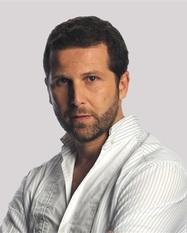 Arthur Benzaquen