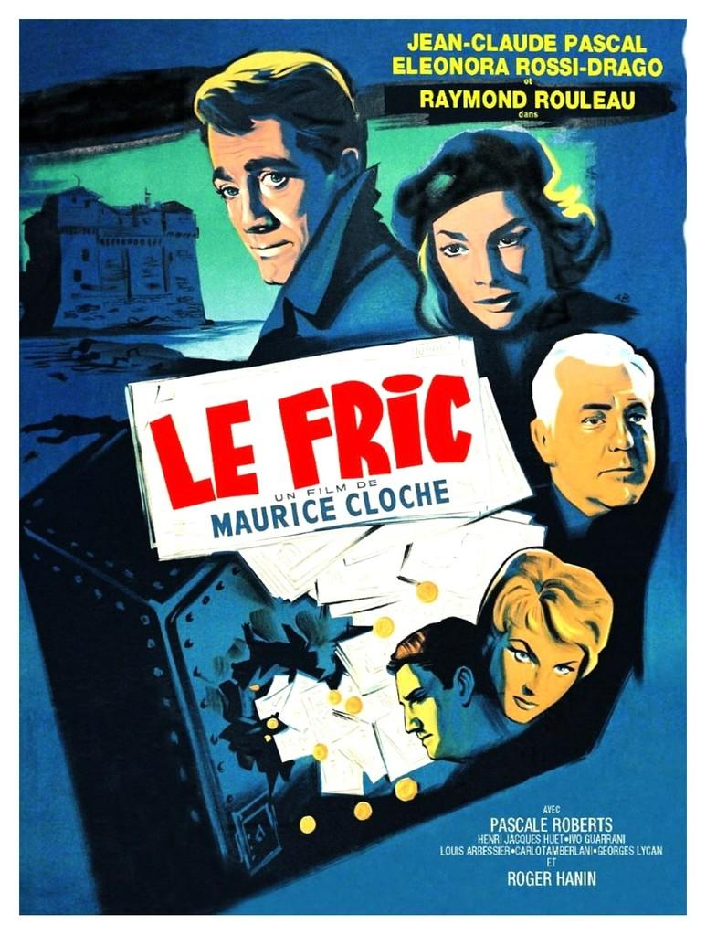 Films Maurice Cloche