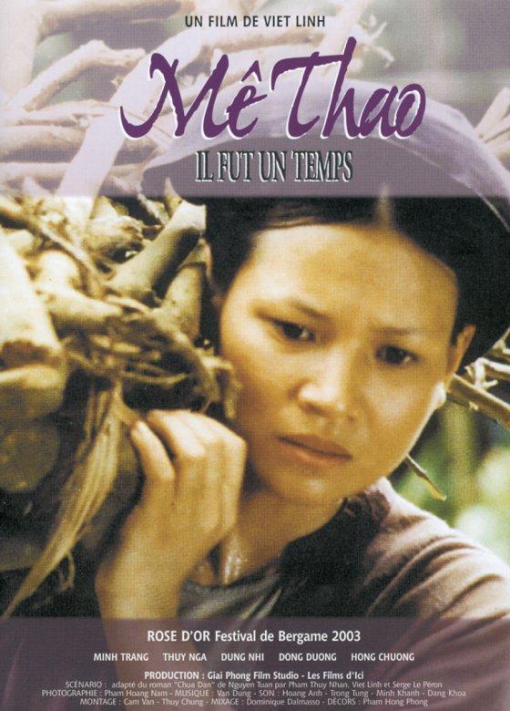 Viet Linh