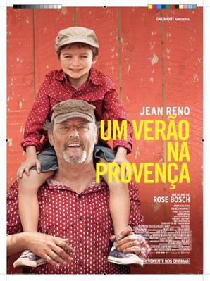 Avis de mistral - © Poster - Portugal