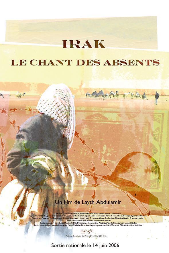 Lysiane Le Mercier