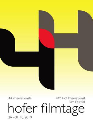 Festival Internacional de Hof - 2010