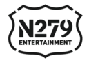 N279 Entertainment