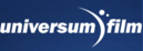 Universum Film GmbH