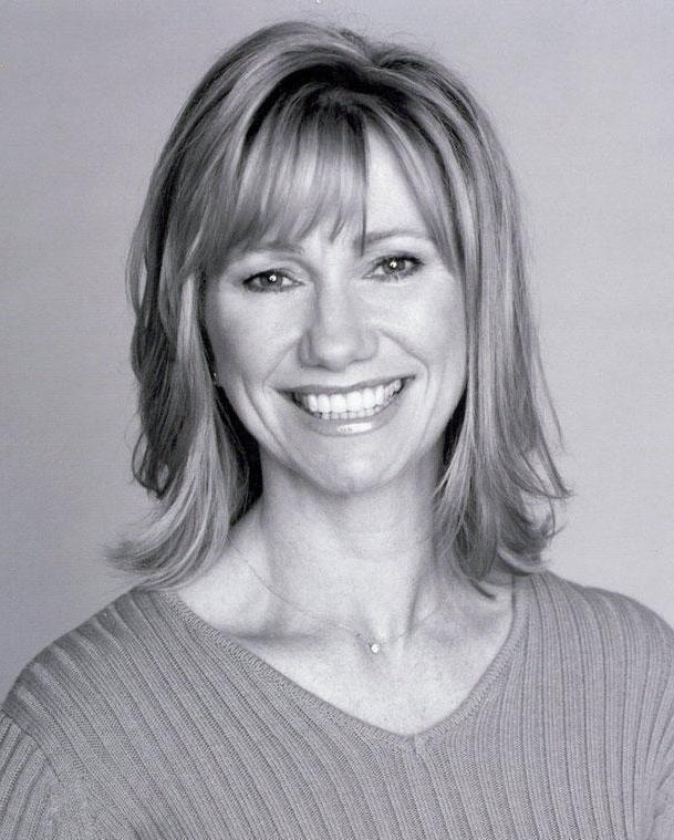 Kathy Baker - UniFranc...