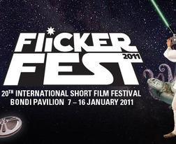Flickerfest - 2011