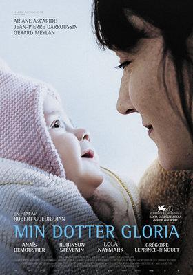 Gloria Mundi - Sweden