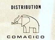 Comacico