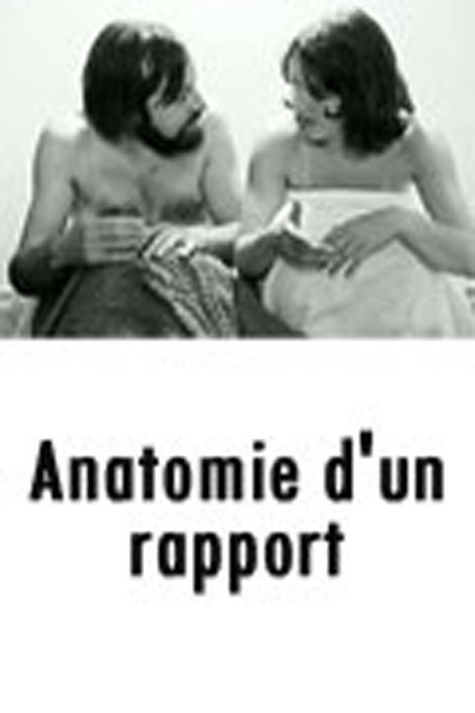 Aurore Edition