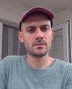 Nicolas Keppens