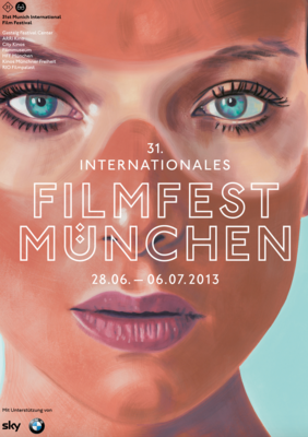 Munich - International Film Festival - 2013