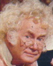 Roger Desmare
