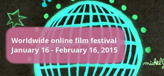 5ème édition de MyFrenchFilmFestival: la sélection