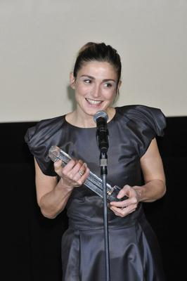 Tres producciones francesas galardonadas por el Tiff