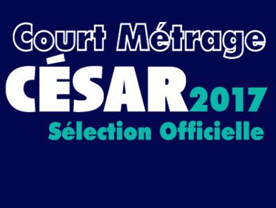 The short films nominated for the 2017 César Awards in Sacramento