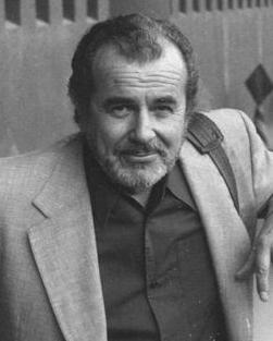 René Arrieu