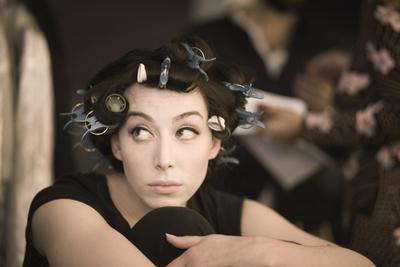 Tournée / さすらいの女神(ディーバ)たち - © Nicolas Guérin