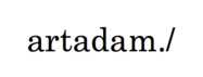 Artadam