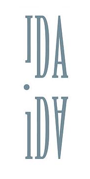 IDA.IDA