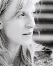 Elsa Amiel