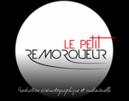 Le Petit Remorqueur
