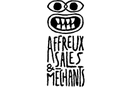 Affreux, Sales & Méchants