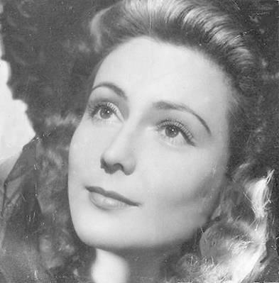 Katia Lova